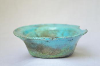 potterywheelSIDE