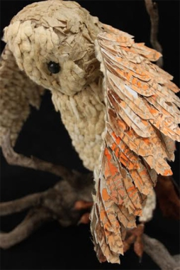 traditional_owl_sculpture_full_07