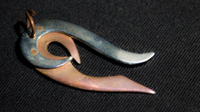 copper_silvernecklace