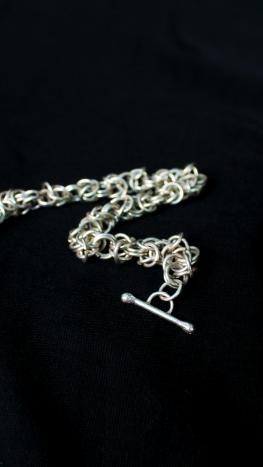 silverbracelet1