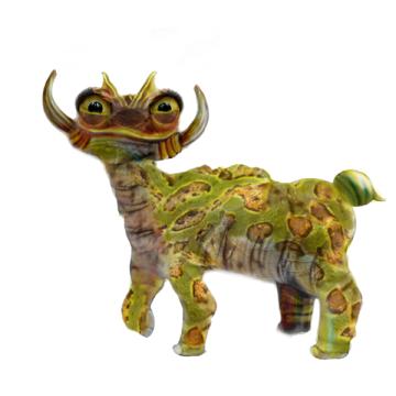 creature_coloroption_green